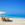 Новый курорт в Египте с июня 2017