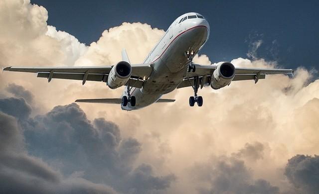 Куда полетят новые рейсы этой весной